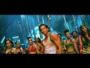 dhoom-again-dhoom-2-hrithik-roshan-aishwarya-rai-bachchan-full-song-hd_[stackextra.com]