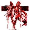 Metal Gear Solid | MGS | MGStation