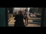 ЭДВАРД-ШИКАРНАЯ, ОЧЕНЬ ТРОГАТЕЛЬНАЯ ПЕСНЯ О ЛЮБВИ-HD-2015-Соната