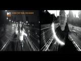 Da Hool - Meet Her At The Love Parade (MTV Classic UK)