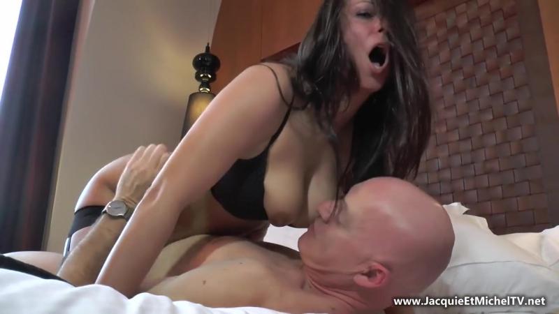 порно фильмы русские с любовником лысым - 10