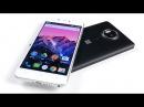 Android за копейки уделывает Lumia 950 XL