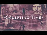 Sculpting Time Andrei Tarkovsky retrospective trailer