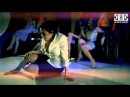 Потап и Настя - Не люби мне мозгиБез Цензуры клипBanned clipsUncensored clips