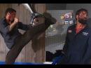 Универсальный солдат 4 (2012) трейлер