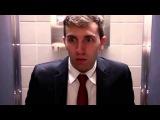 Короче Говоря (Long Story Short) - Я сходил в туалет