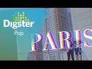 Glasperlenspiel Paris Lyric Video