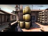 CS:GO - Matchmaking highlights 2