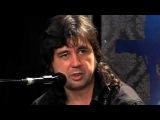 Дмитрий Малолетов 38 Learnmusic Обзор гитар. Тэппинг