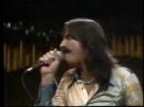 Three Dog Night - The Show Must Go On 1974