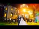 Азир и Аида, день второй Свадьба в Нальчике