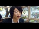 Токийская невеста// в кино с 16 июля//отрывок из фильма