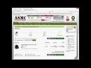 Промокоды ASMC