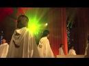 Libera - Carol of the Bells (Concert Version)