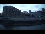 Late Night Alumni - Empty Streets #MusicF4you