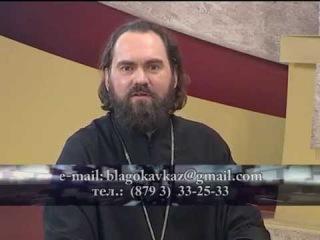 Князь Владимир: Креститель Руси или персонаж мультфильма