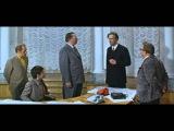 Москва - Кассиопея. (1974). Полная версия