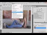 0\Урок Фотошоп Как наложить текстуры на фото в Photoshop\\8нг