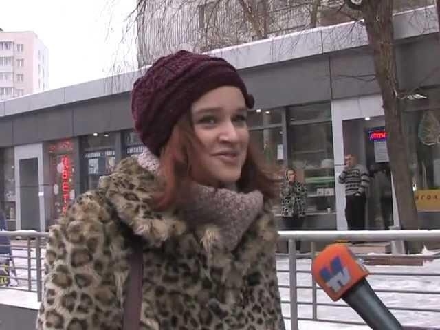 Нужны ли России мигранты Опрос на улицах Москвы