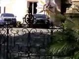 Голливуд, Беверли Хиллз. Дома Знаменитостей 2008 г.