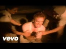 Danny Elfman - Gratitude