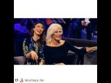 """Elena Letuchaya on Instagram: """"Не пропустите новый выпуск шоу"""