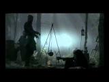 Сериал Викинги 3 сезон 2 серия - смотреть онлайн | Abbie Kelly