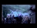 Сериал Викинги 2 сезон 8 серия - смотреть онлайн | Abbie Kelly