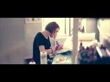 Tattoo Artist Sasha Unisex - A fox for the BMW S 1000 XR