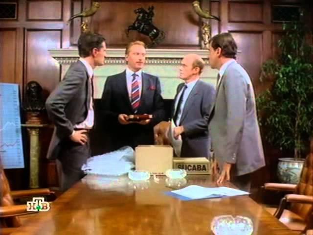 Если наступит завтра / If will come tomorrow 3 серия ( 1986 )