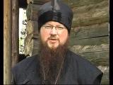 Изявление на йерей Андрей Углов