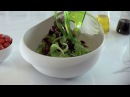 Joseph Joseph Prep Serve™ - Multi-function bowl