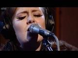 #Adele #BBCRadioOne Live Lounge Special