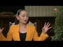 Баян Есентаева - Путь на олимп