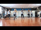 CHOREO NIGHT vol 2 Были танцы Dance Town UA 21 Dancehall
