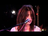 Imogen Heap - Goodnight And Go - Live On Fearless Music HD