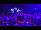 Boys Noize Boiler Room x House of Vans Berlin DJ Set