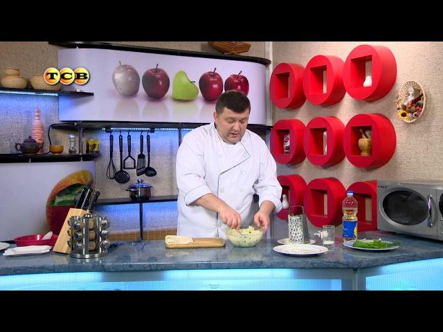 Пирог «Рваный» из лаваша - Дело вкуса