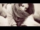 Houari Dauphin - Je T'écris D'un Coeur Brisé
