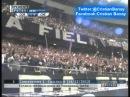 Corinthians 1 Chelsea 0 Relato Mariano Closs Mundial Clubes 2012 Corinthians Campeon del Mundo