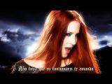 Kamelot &amp Simone Simons - The Haunting - The Black Halo HD 720p - Tradu