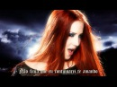 Kamelot Simone Simons The Haunting The Black Halo HD 720p Tradução