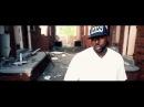 Trae Tha Truth - I'm On 2.0 (Feat. Big K.R.I.T., Jadakiss, Kendrick Lamar, B.o.B., Tyga, Gudda Gudda, Bun B Mark Morrison)