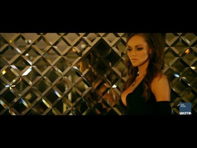 Океан Ельзи - Rendez-Vous (Рандеву) Official Video