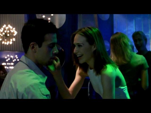 Claire Forlani Freddie Prinze Jr Dance Scene HD