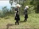 Adiga-Circassian-Nalmes