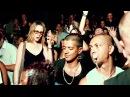 Brandy Coke documentary. Документальный фильм о музыке UK Garage с русским переводом /Всем любителям винила 👉 svk/analoglP /