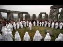 Пошаговая схема попадания в секты А Л Дворкин