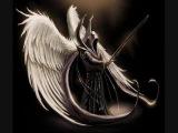 Epic Trance-Dark Angel