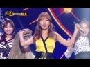 【TVPP】NamJoo(Apink) - Every Night, 남주(에이핑크) - 밤이면 밤마다 @Duet Music Festival 8